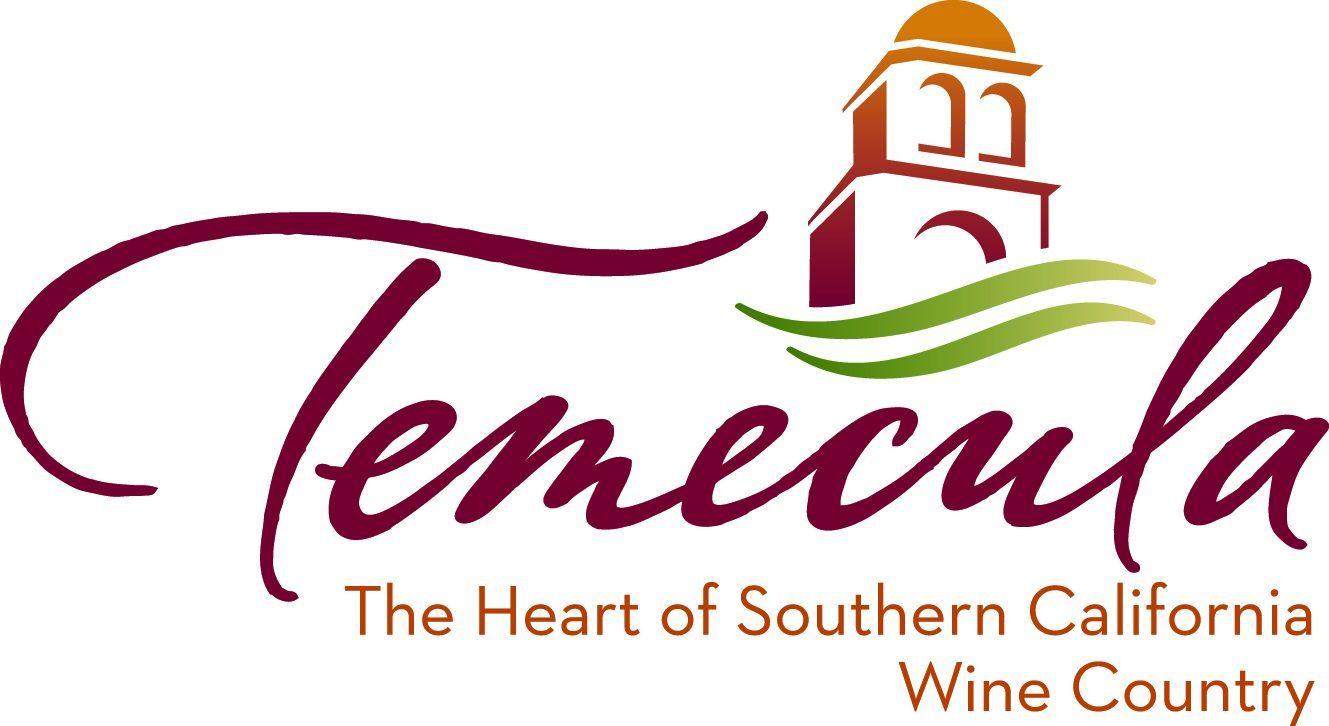 Temecula Parkway Interchange