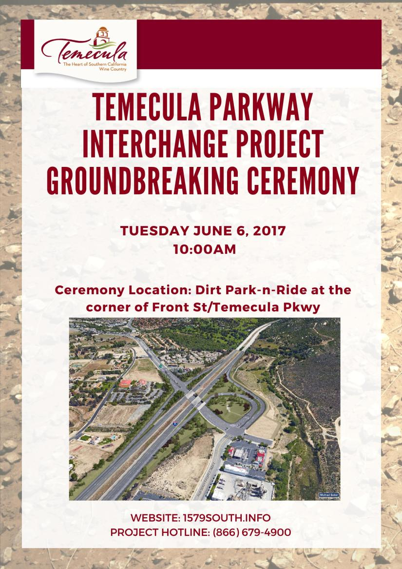Temecula Groundbreaking ceremony (1)-page-001