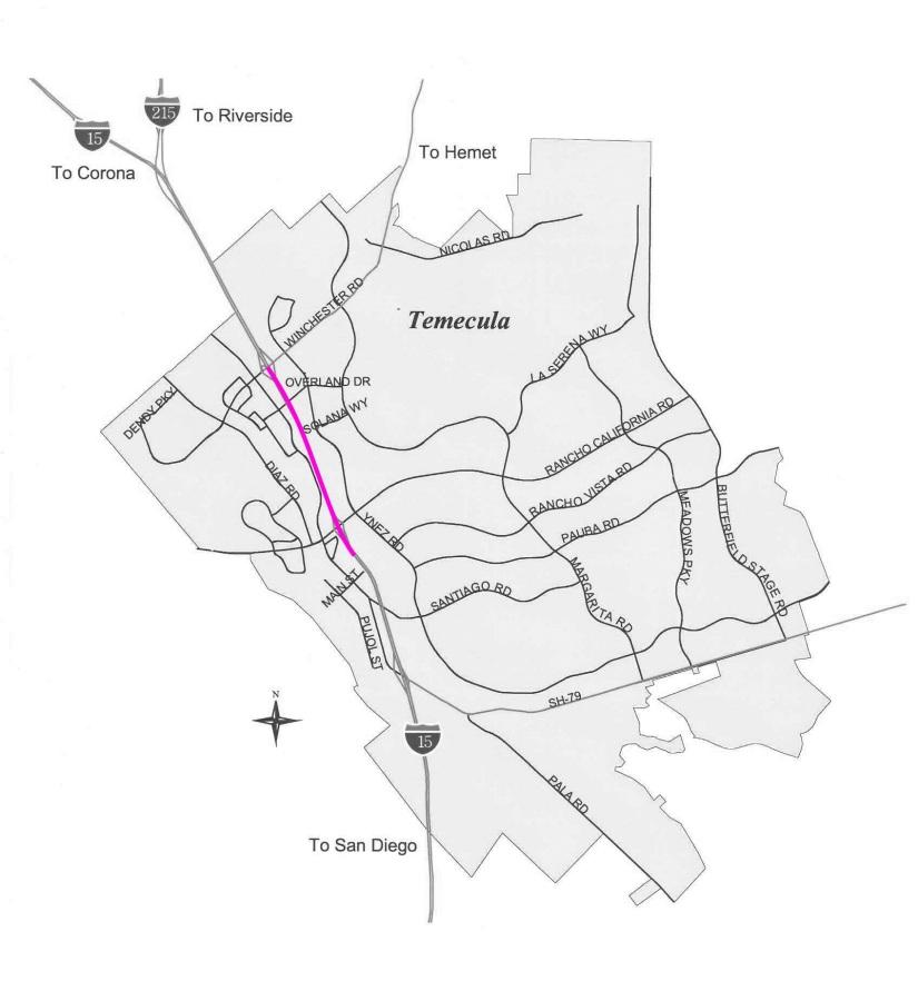 LOC MAP 08-1C1704