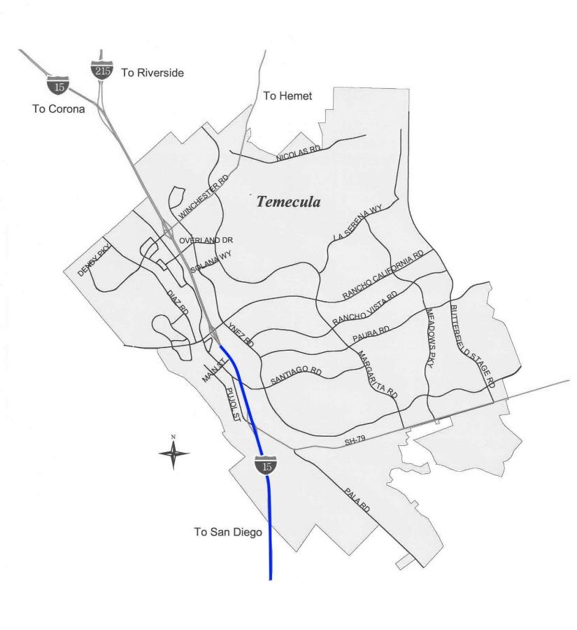 LOC MAP 08-1C2204