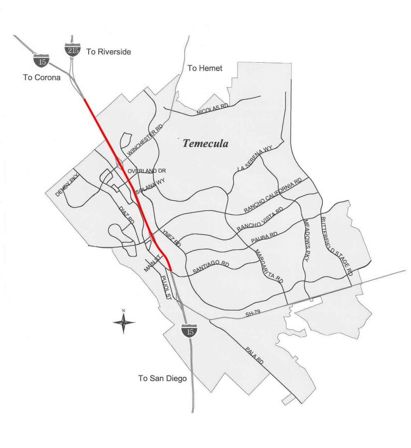 LOC MAP 08-1G1104