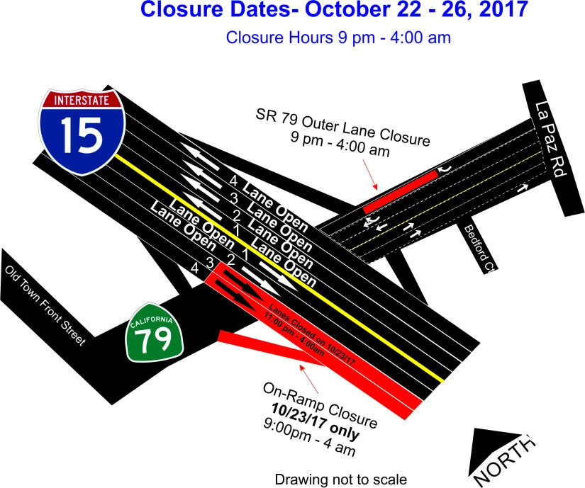 Closure_Oct22-26