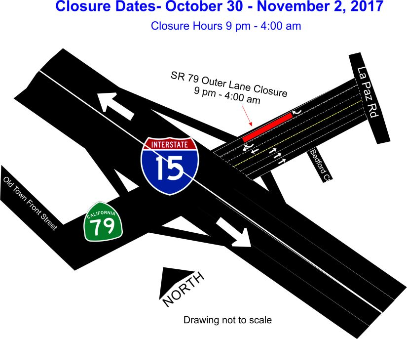 Closure_Oct30-Nov2