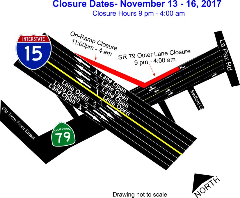 Closure_Nov13-16.jpg