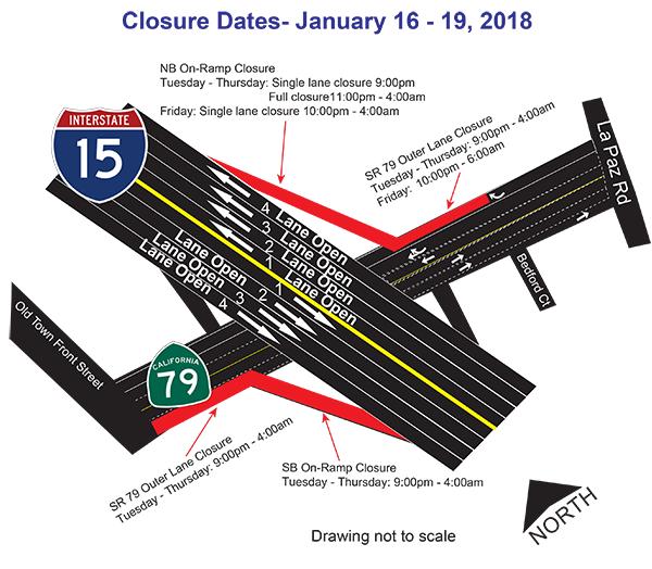 Closure_Jan15-19