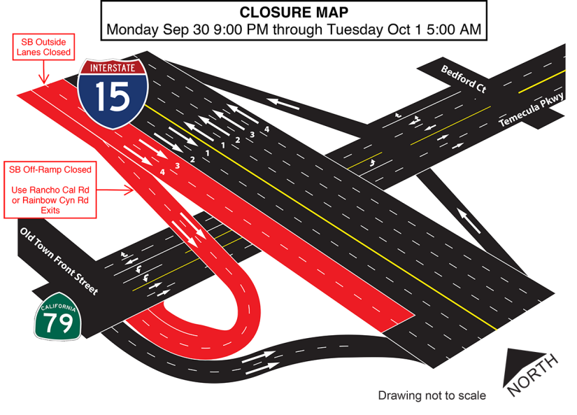 20190930 Closure Map - SEP 30.png